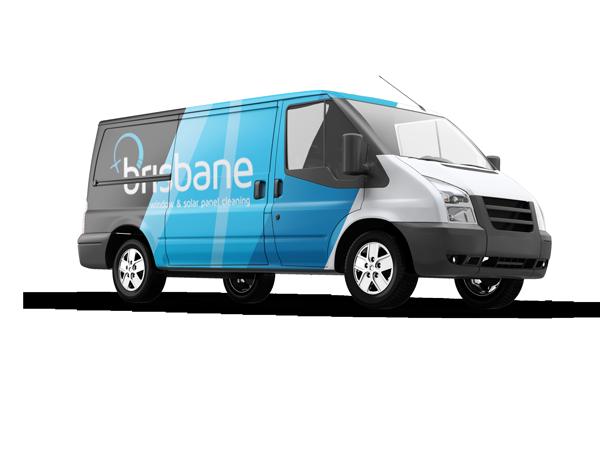 window-cleaning-van2