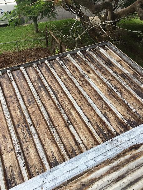 Gutter Cleaner Brisbane Brisbane Window Cleaning Amp Solar